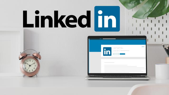 How to Optimize LinkedIn Company Page