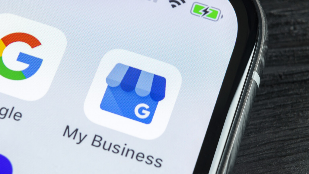 Google Introduced Four New Attributes in GMB