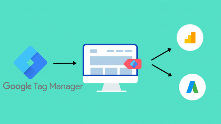 How To Setup Google Tag Manager and Benefits of GTM & How to Install