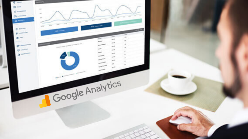 Google Combine Search Console & Analytics Data into One Report