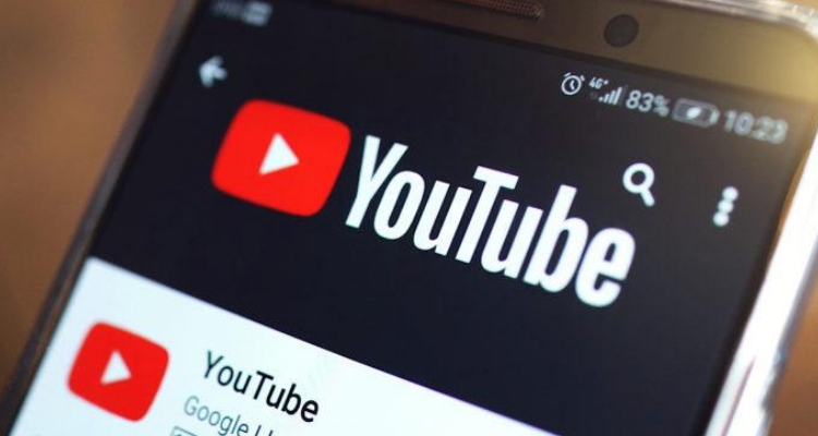 YouTube Has Launched a New Feature for Videos on Android