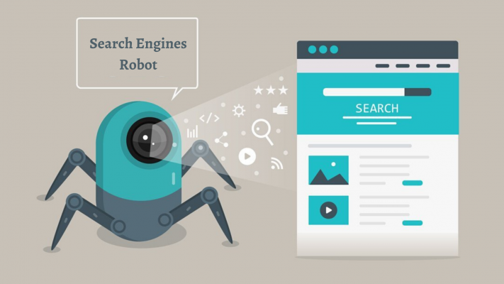 How Search Engines Work: Everything You Need to Know