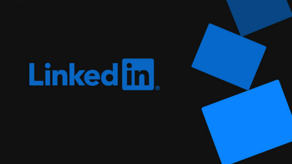 LinkedIn Introduced New Feature Name Pronunciation Audio Record