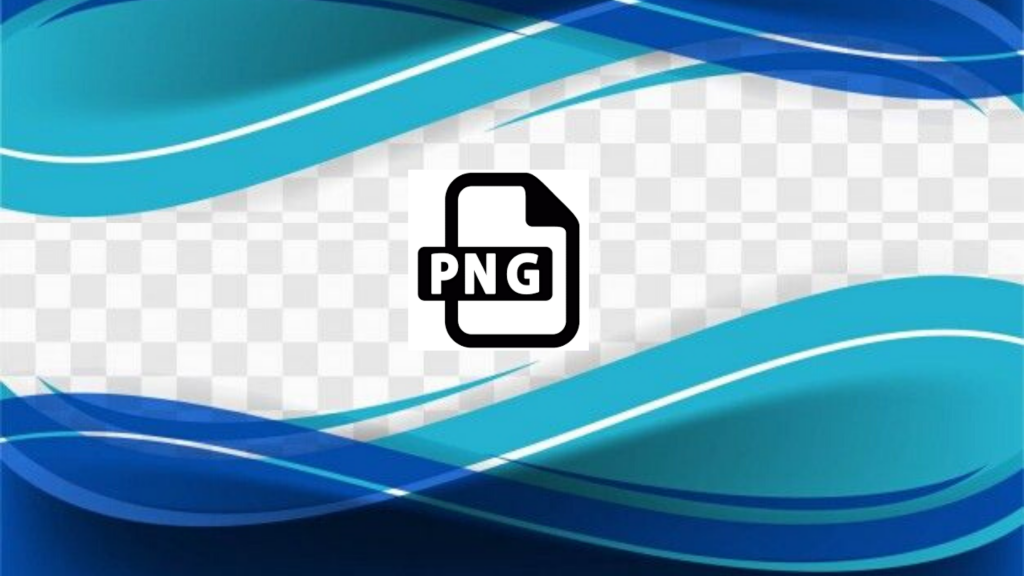 How to Download Free PNG Format Images