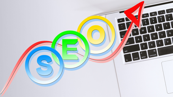 The 10 Best Free SEO Tools: You Need to Know [100% Free]