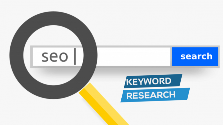 Top 5 Best Free Keywords Research Tools