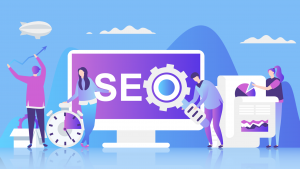 How to become an SEO expert: Some things you need to know