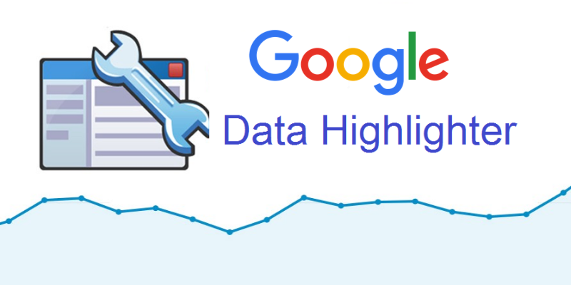 What is Google Data Highlighter and How it Works?