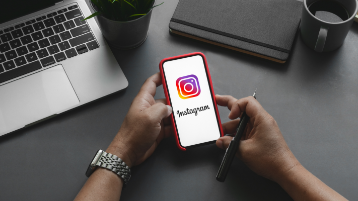 How to Optimize Your Instagram Profile