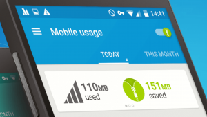 What Does 1GB of Mobile Data Cost in Every Country?
