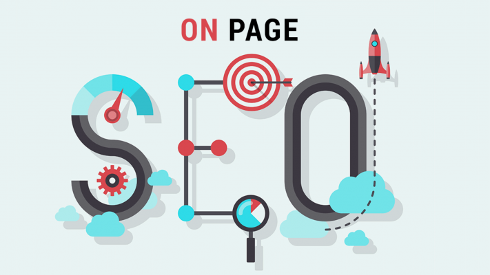 Why On Page SEO is Better than Off Page SEO