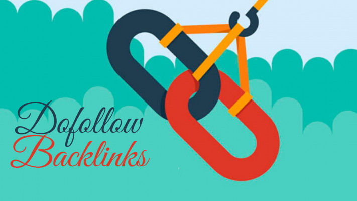 What is Dofollow Backlinks: The Complete Guide To Make Backlinks