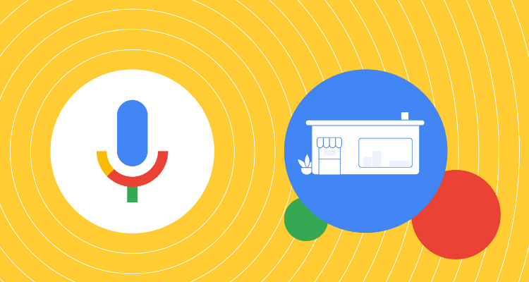 What is Voice Search   Important and Optimization