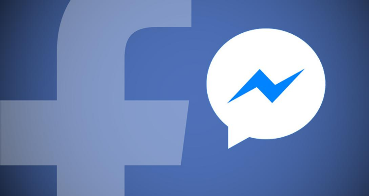 How to Sell Products on Facebook Messenger for Free