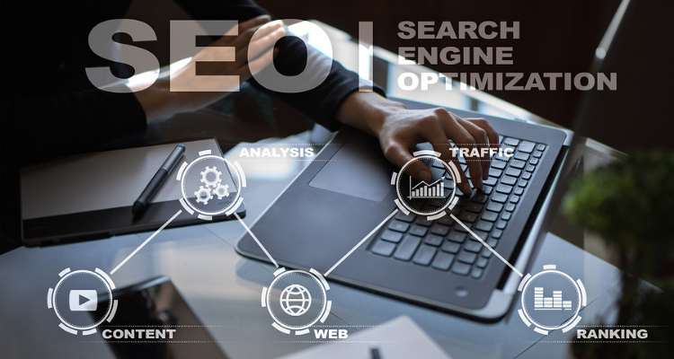 How to Optimize Your Website for SEO (Fully Optimization)